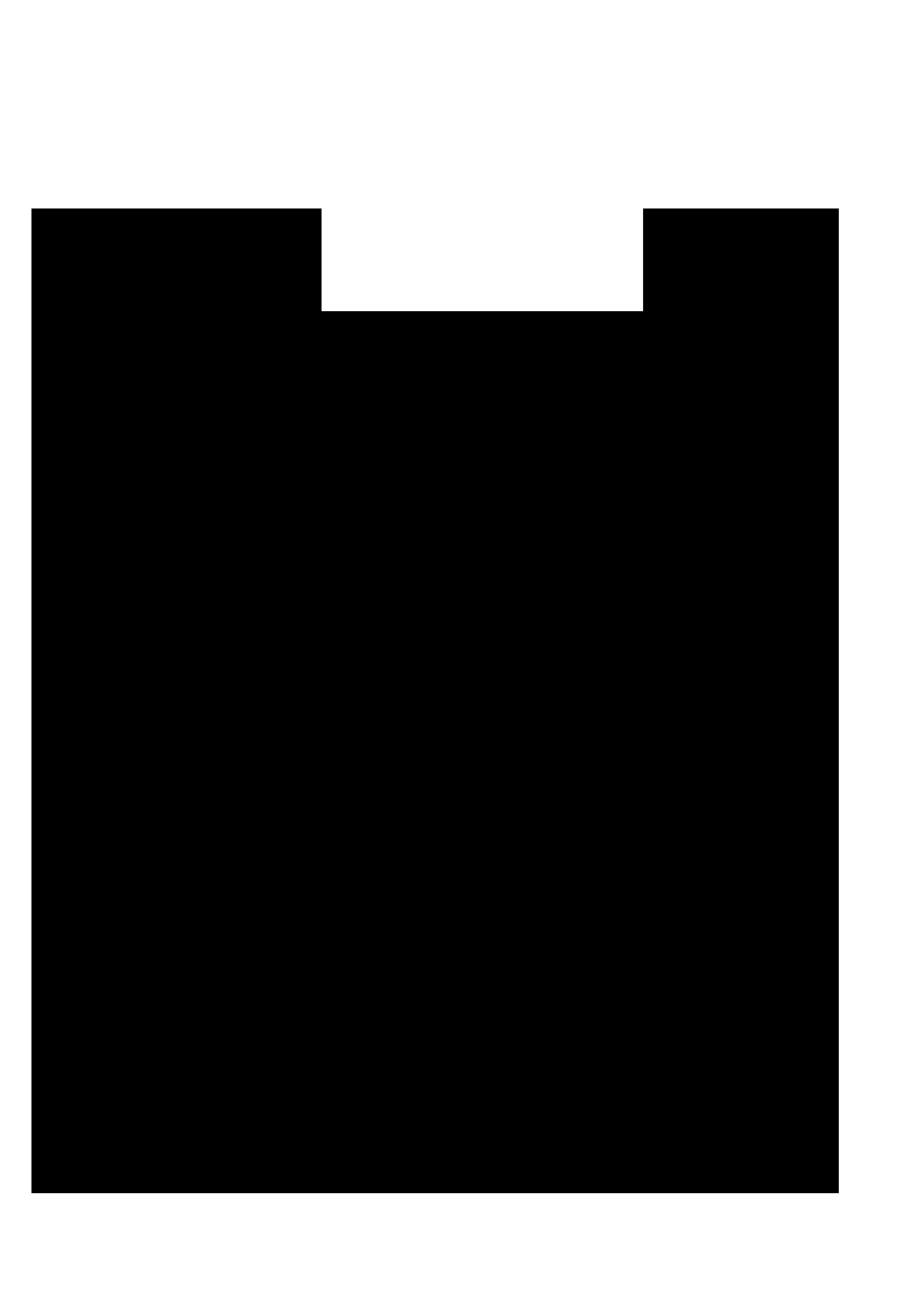 Speisekarte-Baustelle-2019-1