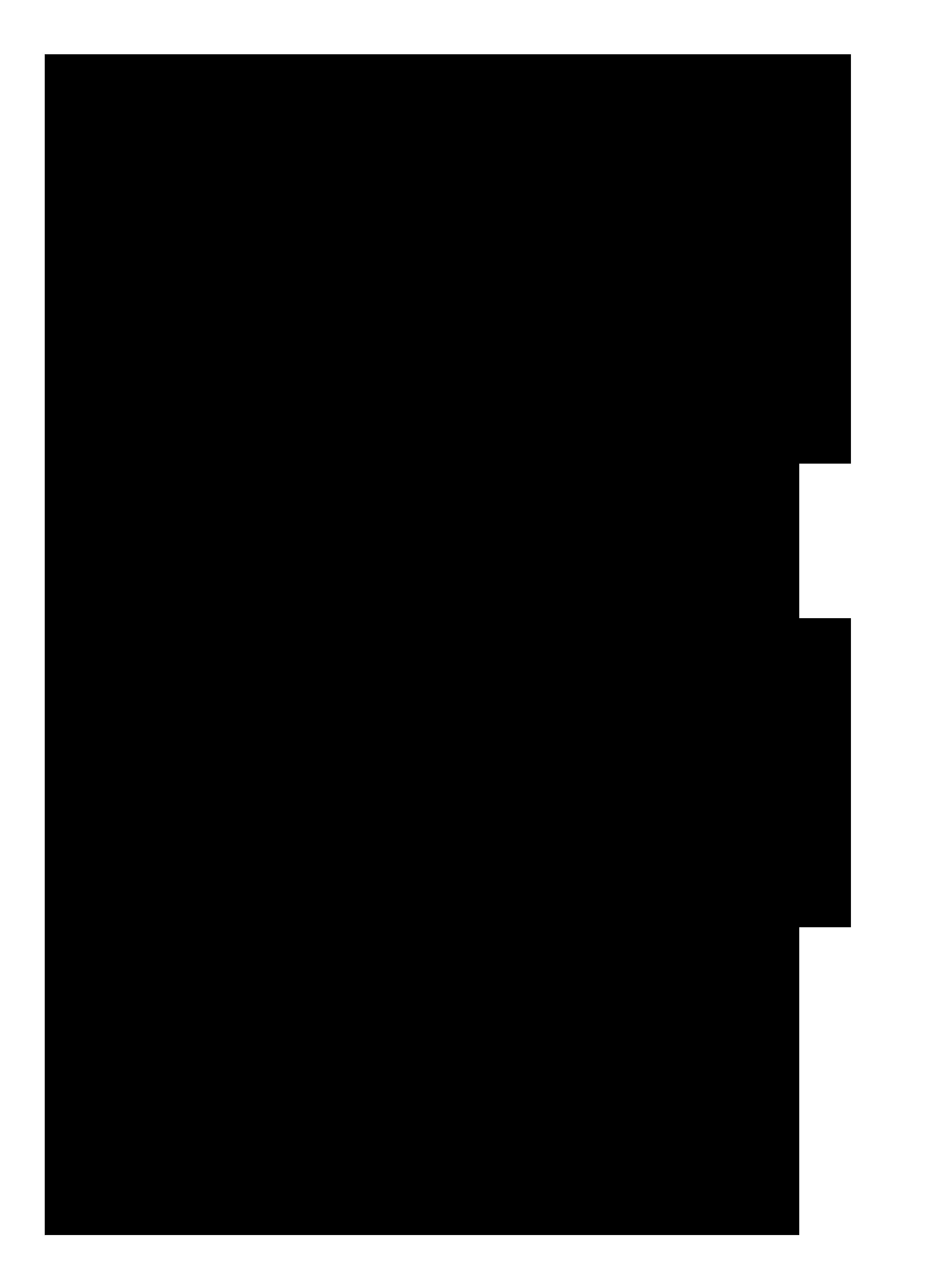 Speisekarte-Baustelle-2019-3