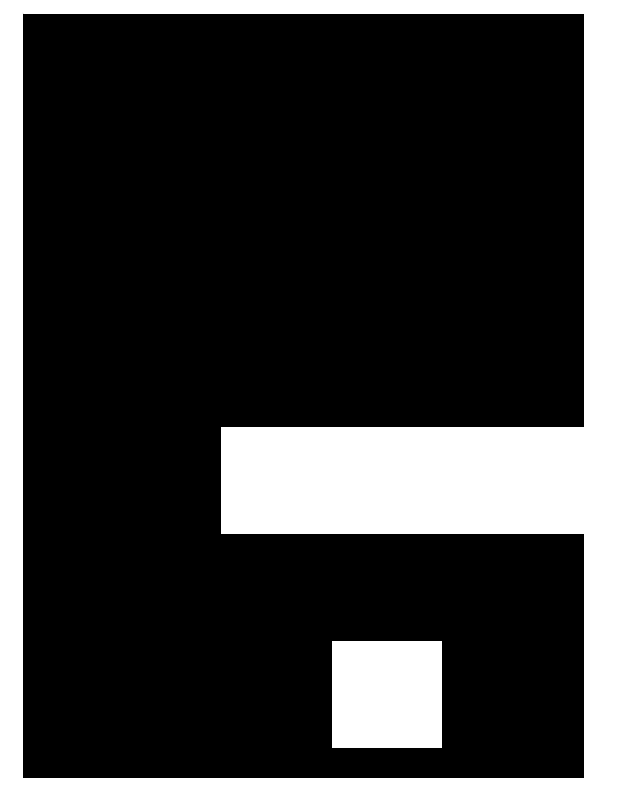Speisekarte-Baustelle-2019-4