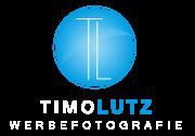 Lutz_Logo